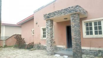 2 Bedrooms Bundgalow, Mayfair, Awoyaya, Ibeju Lekki, Lagos, Terraced Bungalow for Sale