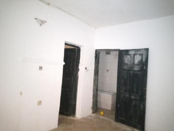 a Nice Room and Palour, Ado, Ajah, Lagos, Mini Flat for Rent