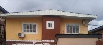 3 Bedroom Flat, Mende, Maryland, Lagos, Flat / Apartment for Rent