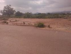 1 Hectare Hotel Land in a Serene Location @wuye, Wuye, Abuja, Commercial Land for Sale