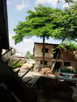 Newly Reburbished Luxury 4 Bedroom Fully Finished and Fully Serviced, Aso Villa Fct Abuja, Asokoro District, Abuja, Detached Duplex for Rent