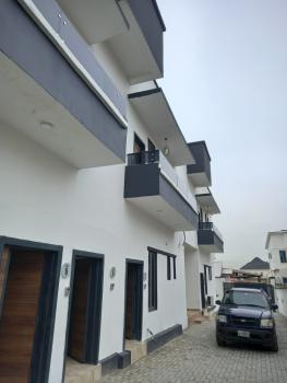2 Bedroom Flat, Ologolo, Lekki, Lagos, Block of Flats for Sale