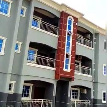 9 Units of 2 Bedroom Flats, Awka, Anambra, Block of Flats for Sale
