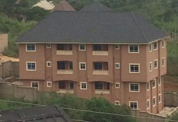 7 Units of 3 Bedroom, 33, Onitsha, Anambra, Block of Flats for Sale