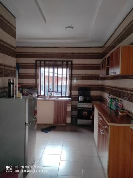 Brand New 3 Bedroom Bungalow with Federal Light, Igwuruta, Port Harcourt, Rivers, Detached Bungalow for Sale