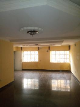 Luxury 3 Bedroom Flat All Rooms Ensuite, Off College Road, Ogba, Ikeja, Lagos, Flat / Apartment for Rent