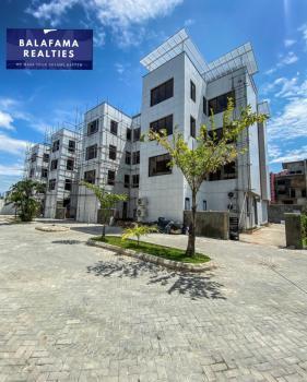 6 Bedroom Semi Detached Duplex, Banana Island, Ikoyi, Lagos, Detached Duplex for Sale
