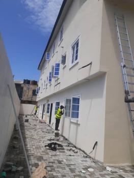 3 Bedroom Flat, Ologolo, Lekki Expressway, Lekki, Lagos, Flat / Apartment for Rent
