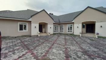 Brand New and Luxuriously Finished 3 Bedrooms Bungalow, Mercy Land Estate, Off Nta Road, Rumueme, Port Harcourt, Rivers, Semi-detached Bungalow for Rent