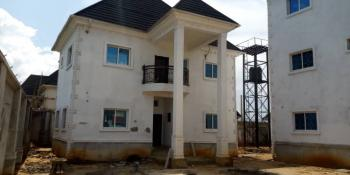 9 Bedroom Duplex All Ensuite with a Very Large Compound, Owerri Municipal, Imo, Detached Duplex for Sale