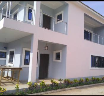 Brand New Fresh 2 and 3 Bedrooms Blocks of Flats, Jabi, Abuja, Flat / Apartment for Sale