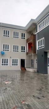 3 Bedroom Apartment, Gilmore Road, Jahi, Abuja, Flat / Apartment for Sale