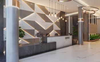 Luxury 4 Bedroom Maisonette, Ikoyi, Banana Island, Ikoyi, Lagos, Flat / Apartment for Sale