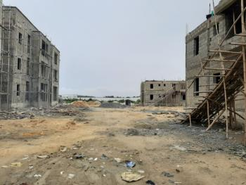 Affordable Land with C of O in a Fast Developing Area Behind a Mall, Off Monastery Road, Behind Shoprite in Novare Shopping Mall, Sangotedo, Ajah, Lagos, Residential Land for Sale