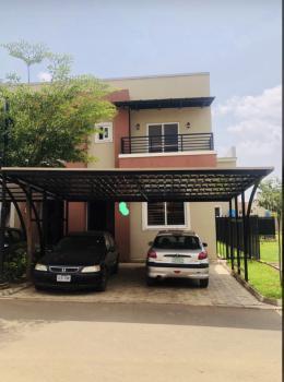 2 Bedroom Semi Detached Duplex, Lokogoma District, Abuja, Semi-detached Duplex for Sale