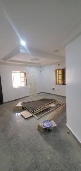 a 2 Bedroom Apartment, Ologolo, Lekki, Lagos, Flat / Apartment for Rent