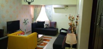 a Very Spacious Executive 2 Bedroom Fully Furnished Luxury Flat, Off Cmd Road, Gra Phase 2, Magodo, Lagos, House Short Let