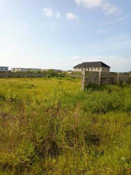 Commercial Land Measuring 11700square Meter, Gerard Road, Old Ikoyi, Ikoyi, Lagos, Mixed-use Land for Sale