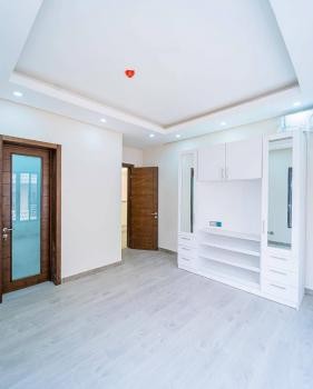 Newly Built 5 Bedrooms Detached House, Off Durosimi Etti, Lekki Phase 1, Lekki, Lagos, Detached Duplex for Sale