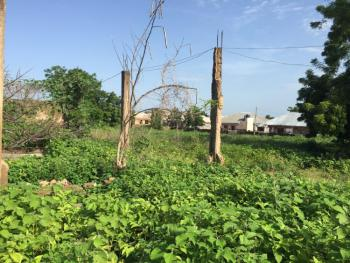 9 Plots of Land, Amoyo, Ifelodun, Kwara, Mixed-use Land for Sale