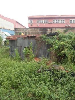 Dry Gazetted Land, Abimbola Everett Street Greenland Estate, Olokonla, Ajah, Lagos, Residential Land for Sale