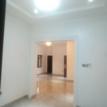 Luxurious and Iconic Penthouse + Bq, Off Atahiru Jega Street, Katampe Extension, Katampe, Abuja, Flat / Apartment for Rent