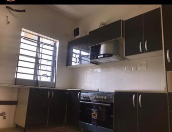 Exquisite 2 Bedroom Apartment, Ologolo, Lekki, Lagos, Block of Flats for Sale
