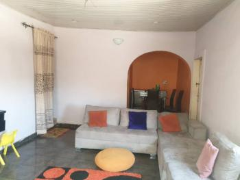 3 Bedroom Detached Bungalow, Fha By Mr Biggs, Lugbe District, Abuja, Detached Bungalow for Sale