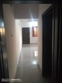 Nice and Spacious Mini Flat, Chevy View Estate, Chevron, Lekki Phase 2, Lekki, Lagos, Mini Flat for Rent