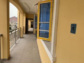 Standard Mini Flat, Ado, Ajah, Lagos, Mini Flat for Rent