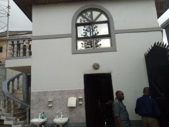 10 Bedrooms Duplex, Omole Estate, Omole Phase 1, Ikeja, Lagos, Detached Duplex for Sale