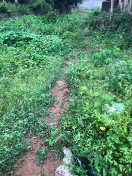 500sqm Residential Land, Mpape, Abuja, Residential Land for Sale