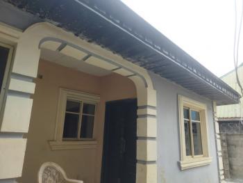 Mini Flat, Muwo Nla Road, Ikorodu, Lagos, Mini Flat for Rent