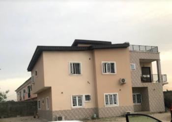 a Luxury 5 Bedroom Duplex with a Penthouse, Lakowe, Ibeju Lekki, Lagos, Detached Duplex for Sale