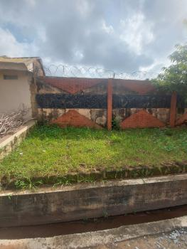Land in a Prime Estate, Gra Phase 1, Magodo, Lagos, Residential Land for Sale