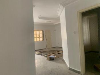 2 Bedroom Apartment, Spg, Ologolo, Lekki, Lagos, Flat / Apartment for Rent
