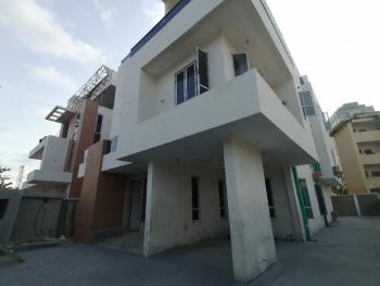 Tastefully Finished Property, Old Ikoyi, Ikoyi, Lagos, Detached Duplex for Sale