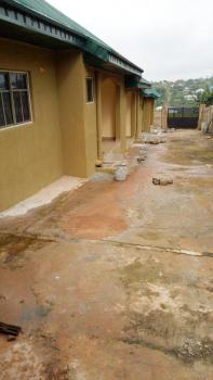 3 Units of 2 Bedroom Flat and 1 Unit of 3 Bedroom Flat Newly Built, Isiwu Phase 2, Ikorodu, Lagos, Block of Flats for Sale