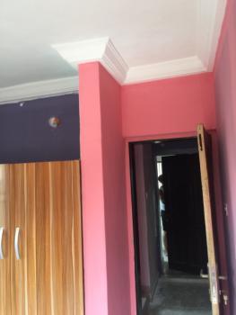 Super Fantastic Shared Apartment, United Estate, Sangotedo, Ajah, Lagos, House for Rent