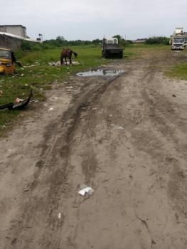 Land, Before Lagos Business School, Alasia, Ajah, Lagos, Mixed-use Land for Sale