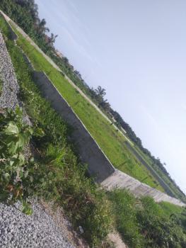 Legend Bay, Okun-ajah, Ajah, Lagos, Mixed-use Land for Sale