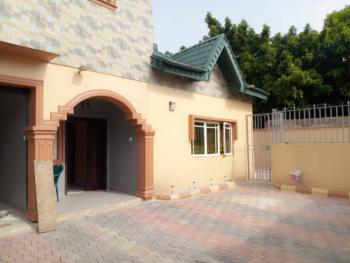 Exceptionally Clean, Lovely and Comfortable 5 Bedroom Duplex, Goodness Estate, Sangotedo, Ajah, Lagos, Semi-detached Duplex for Rent