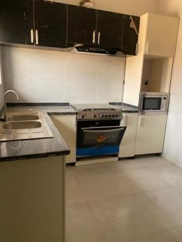 Luxury 3 Bedroom Terrace Duplex with a Room Bq, Gra, Ogudu, Lagos, Terraced Duplex for Sale