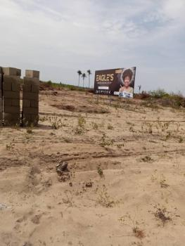 100% Dry Land Buy and Invest Land with C of O, Besides Lftz, Ibeju Lekki, Lagos, Mixed-use Land for Sale
