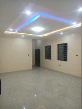 Newly Built 4 Bedroom Semi Detached Duplex, Thomas, Ajah, Lagos, Semi-detached Duplex for Rent