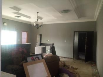 Brand New 3 Bedroom Apartment, Ikate, Lekki, Lagos, Flat / Apartment for Rent
