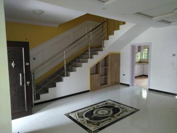 Newly Built 3 Bed Terrace Duplex Meridian Park Estate, Meridian Park Estate, Awoyaya, Ibeju Lekki, Lagos, Terraced Duplex for Sale