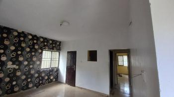 a Well Spaced Miniflat on an Interlocked Road, Majek 1st Gate, Sangotedo, Ajah, Lagos, Mini Flat for Rent