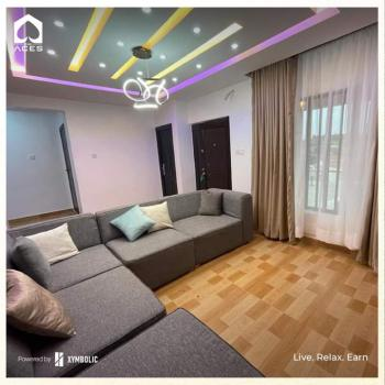 The Aces Epe - Luxury 2 Bedroom Terraced Bungalow, The Aces Epe, Epe, Lagos, Terraced Bungalow for Sale