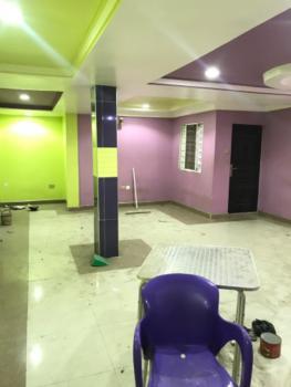 Luxury 3 Bedroom Flat, Shomolu, Lagos, Flat / Apartment for Rent